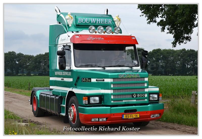DSC 5671-BorderMaker - Richard