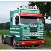 DSC 5682-BorderMaker - Richard