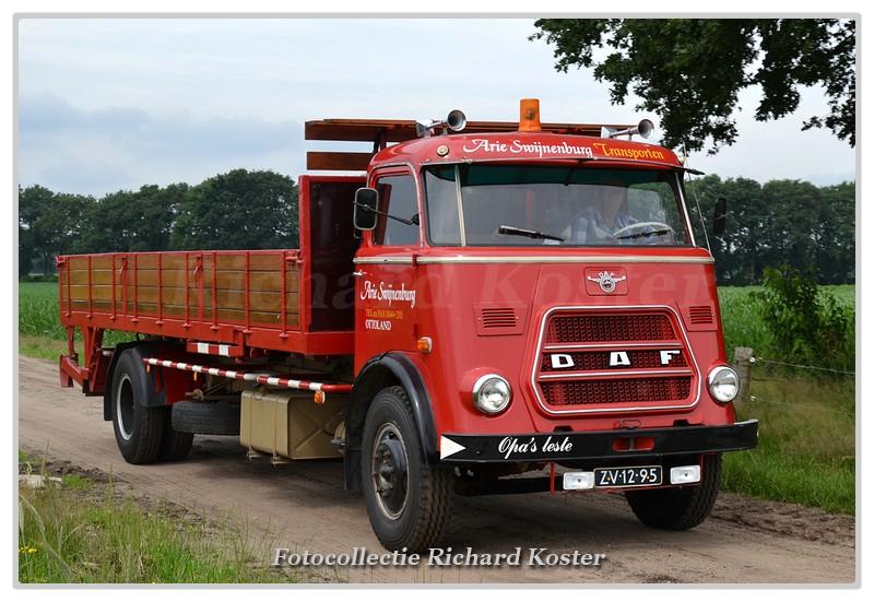 DSC 5639-BorderMaker - Richard