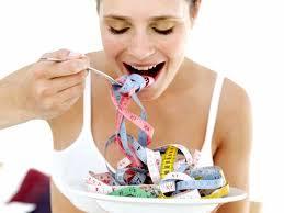 hgn http://www.beaudermaskincare.com/forskolin-supreme-diet/