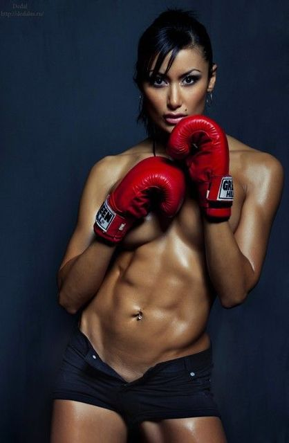 http://testosteronesboosterweb Picture Box