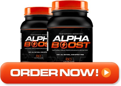 Alpha Boost How Does Alpha Boost Work?
