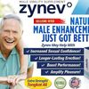 Exactly how Does Zymax male Enhancement Job?