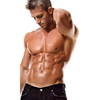Howto Acquire Muscle Conseq... - Howto Acquire Muscle Conseq...