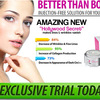 http://www.heathcarebooster - Picture Box