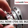 Locksmith Tamarac FL | CALL... - Locksmith Tamarac FL | CALL...