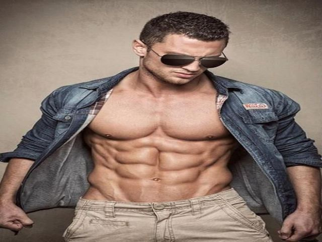 Bulking Methods Of Lean Muscle Picture Box