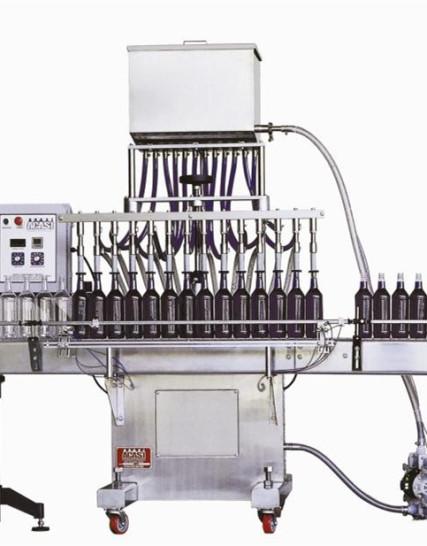 automatic-filler01-427x546 (1) Liquid Filling Machine