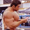 bodybuilder-diet-plan-for-men - Picture Box