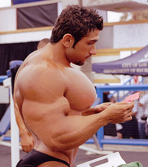 bodybuilder-diet-plan-for-men Picture Box