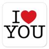 i love you 2 - handsome