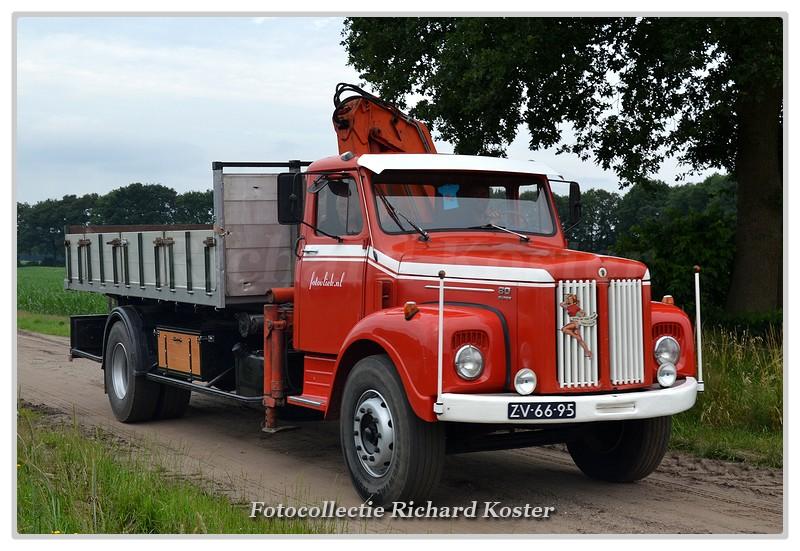 DSC 6059-BorderMaker - Richard