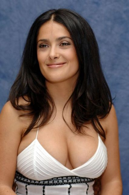 hottest hollywood actresses Picture Box