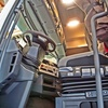 Renault T-Truck, -Big Mike-... - The making of: Asphalt Cowb...