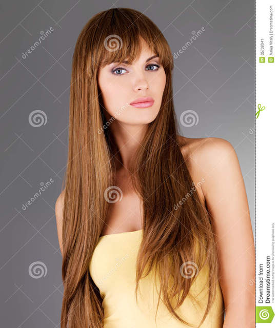 beautiful-woman-long-hair-adult-fashion-model-posi http://www.strongtesterone.com/garcinia-slim-extract-scam/