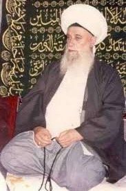 rahmat ali Wazifa for woman to like her husband<@>+91-979997_0393(**)
