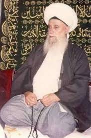 rahmat ali Wazifa to Attract Someone<@>+91-979997_0393(**)