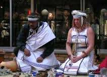 kalogo Magnificent power Lost love spell +27784318189 traditional healer Ireland,Italy,Jordan,Liechtenstein,Malaysia,Malta,Mexico,NewZealand