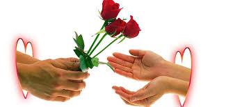 lost love ℙermanent lost love spell caster +27784318189 PRIME TRADITIONAL doctor in Spain,Turkey,UnitedArabEmirates,Uruguay,USA, Venezuela,Albania,