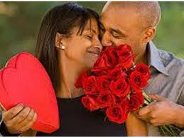 love spell REKNOWN lost love spell caster +27793478685 traditional healer in Macedonia,Malta,Moldova,Monaco,Montenegro, Netherlands,