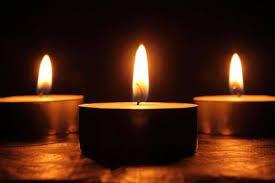 musawo 2 OBSERVATORY lost love spell caster +27784318189 traditional healer IN Spain,Sweden,Switzerland,Turkey,Ukraine, Sydney, Melbourne, Brisbane, perth, Adelaide,