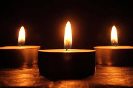 musawo 2 emergency lost love spell caster +27784318189 QUICK ASAP spiritual healer in chesterville morningside qwaqwa  lusikisiki pieterlatief  newcastle