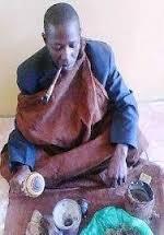 musawo 1 High Divine Lost Love Spell caster +27784318189 spiritual healer in Estcourt Ladysmith Winterton Dundee Impendile Merrivale