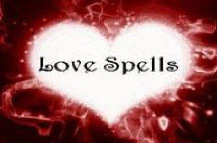 QQQQQQQ O2778452592O ℙermanent lost love spell caster Welkom Wesselsbron Winburg Frankfort Heilbron Koppies