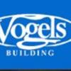 perth hills builders - Vogels Building