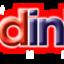 home builder Geraldton - Redink Homes Midwest