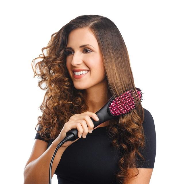 http://orderfitnesspoints.co hair brush