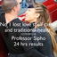 effective and efficient  lo... - WORLDS NO1 LOST LOVE SPELL DOCTOR FOR THOSE IN LOVE PAIN +27791897218 PROFESSOR SIPHO
