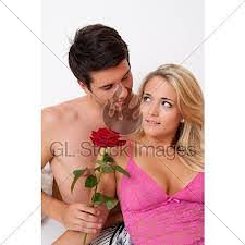 Psychic love spell in uae 0027730811051 In Saudi a Welches, Woman's Bay, 0027730811051 Psychic love spell in uae , Love spell in Kuwait