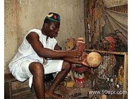 fgdrfff , London Dubai Qatar +27730811051 Psychic , Voodoo Love spell in Uae Dubai Kuwait Qatar, Traditional Healer