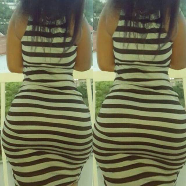 kijkijkij Cherry Tree Hill, London, @@~~0027723143206~~! Hips and bums enlargement cream in Kuwait Canada Zambia London