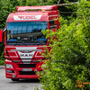VÖGEL Transporte Bludesch, MAN, Sascha Althaus powered by www.truck-pics.eu