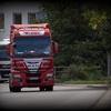 Vögel Transporte, Sascha Al... - VÖGEL Transporte Bludesch, ...