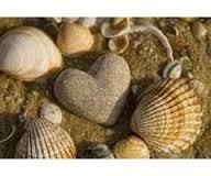 bvc Traditional Healer ,voodoo spell +27730811051 Psychic love spell in uae dubai canada