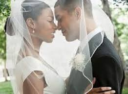 cccccccccc ^^Dangriga^^ pSYCHIC uAE qATAR 0027730811051 pSYCHIC  LOVE SPELL IN KUWAIT cANADA