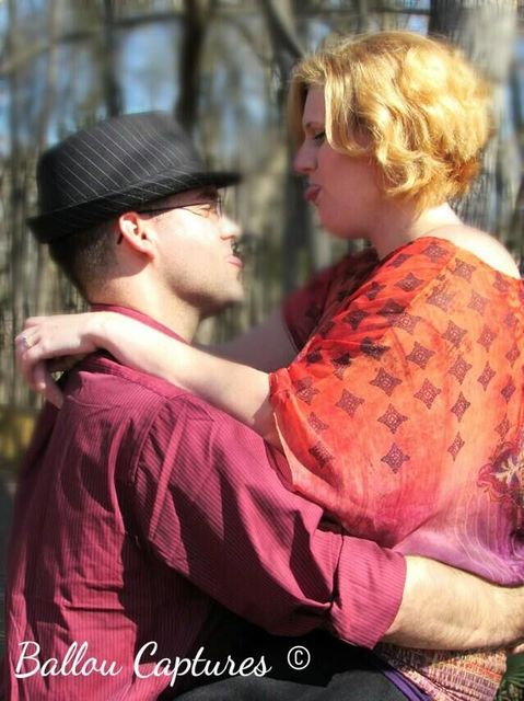 BRING BACK MY LOST LOVER by the world`s no Top Love Spell Caster - Lost love / Marriage / Divorce +27791897218 Professor Sipho