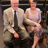 Bob & Kay's 50th Anniversary