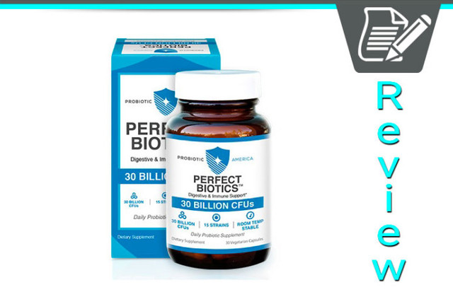 Perfect-Biotics-reviews Perfect Biotics Review- Is the best Solution for Digestion?