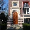 P1050726 - vondelpark/,-concertgebouwb...
