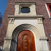 P1050727 - vondelpark/,-concertgebouwb...