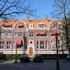 P1050729 - vondelpark/,-concertgebouwb...