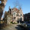 P1050770 - vondelpark/,-concertgebouwb...