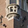 P1050774 - vondelpark/,-concertgebouwb...