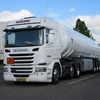 10-BHH-6 1 - Scania Streamline