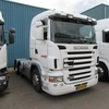 BT-GJ-94 - Scania R Series 1/2
