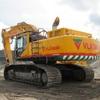 IMG 4980 - Graafmachines/kranen